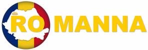 Stichting Ro-Manna